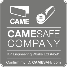 CameSafe 4591